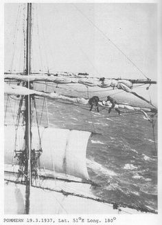 Pommern 1937.jpg (506×701)