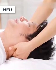 This pillow changes Germany's sleep culture!- The innovative BF design and a new material of this pillow have already convinced over users. Fitness Diet, Yoga Fitness, Fitness Motivation, Health Fitness, Fun Workouts, At Home Workouts, Blog Love, Fitness Transformation, Innovation