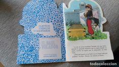 Libros de segunda mano: - Foto 2 - 71718311