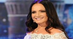 Have you heard about Sofia Rotaru? She's one of the most famous singers in Russia and if you see her on the street you would never guess how old she is. People are constantly admiring this woman's youthfulness and no one has ever guessed her true age. Everyone thinks that...