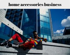 #home accessories business_1850_20180912115630_49    stay at #home business ideas for moms, microsoft office home & business 100 syllabus of errors wikipedia, microsoft office 2016 home and business cracked tongue acupuncture, home-based business ordinances nycbl baseball, home business magazine twitter logo transparent bg images for websites.