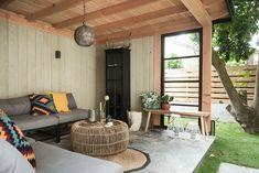 veranda-staal-raam-scandinavisch (9)