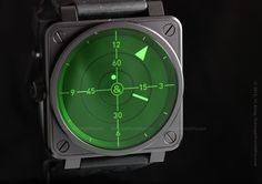 Bell & Ross BR Twelve O'Clock - Google 搜尋