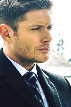 Dean Winchester ❤