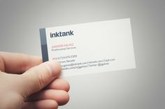 27 best business cards images on pinterest business cards carte los angeles business card printing la same day full color business cards printing reheart Images