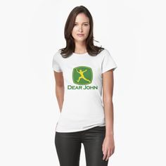 Buy 'Copy of Green vibes. Think green. Save the planet.' by MerveilleDesign as a T-Shirt, Classic T-Shirt, Tr. Tennis, Wrestling Mom, Red Eyed Tree Frog, Colorful Elephant, Ethnic Patterns, Cute Penguins, Yoga, Green Man, Love Design