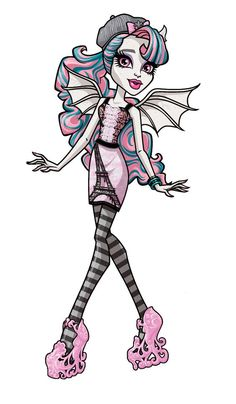 monster high pics - Google Search