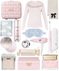 The Ultimate Princessy Christmas Gift Guide - Love Catherine Birthday Gifts For Teens, Christmas Gifts For Girls, Christmas Gift Guide, Christmas Movies, Christmas Presents, Holiday Gifts, Christmas Decorations, Gifts For Friends, Gifts For Mom