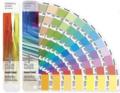 Partner with Pantone for your color inspiration. Use this quick 'Find a Pantone Color' online tool - just enter name or choose from palette.