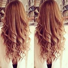 hey hair love - Fashion Jot- Latest Trends of Fashion