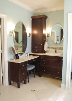 Master Bathroom Remodel Design By Intown Design Of Naples Florida - Bathroom renovations naples fl