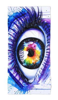 Eyeball Drawing, Fantasy Art Warrior, Body Art Tattoos, Tattoo Art, Galaxy Eyes, Human Body Art, Fantasy Artwork, Anime Guys, Art Reference