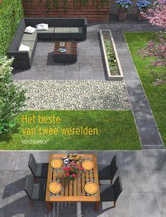 MBI Brochure - Overkamp Meddo by Overkamp Meddo - issuu