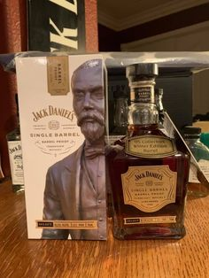 Jack Daniel's. Jack Daniel's Tennessee Whiskey, Jack Daniels Bottle, Beverages, Drinks, Bourbon Whiskey, Scotch, Whiskey Bottle, Liquor, Vodka