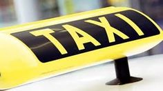 fast track call taxi empty bill Future of Call Taxi Industry in India – Digital Consumers Budget Book, Chevrolet Logo, Sample Resume, Empty, Amsterdam, Travelling, Track, India, Digital