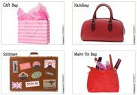 Lots of photos of different types of bags with suggested lesson ideas. Types Of Bag, School Projects, Girly, Teaching Ideas, Classroom Ideas, Bags, Technology, Photos, Design