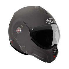 2aeaff0eb4fb8 27 Best helmets images