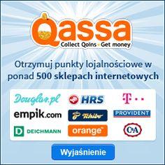 BetDnia.pl - Forum Bukmacherskie