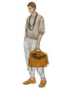 Fashion Design Drawings, Fashion Sketches, Fashion Sketch Template, Fashion Art, Mens Fashion, Style Masculin, Man Sketch, Fashion Figures, Fashion Sketchbook