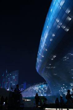 Dongdaemun_Design_Plaza_(Korea).jpg (3456×5184)