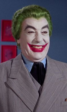 Batman The Funny Feline Felonies Episode aired 28 December 1967 Season 3 Real Batman, Batman Tv Show, Batman Tv Series, Batman Comic Books, Batman 1966, Batman Robin, Superman, Batgirl, Batwoman