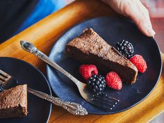 Nutella, Love Chocolate, Bakery, Sweet Treats, Cooking Recipes, Favorite Recipes, Nutrition, Sweets