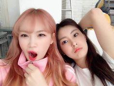 Honda, Forever Girl, Yu Jin, Fandom, Japanese Girl Group, Recent Events, Sweet Girls, Ulzzang Girl, K Idols