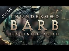 The Ultimate Diablo 3: Reaper of Souls Guide   This Is How We Do It   The Escapist