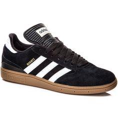 f1db85307d3c The original Adidias pro shoe from Dennis Busenitz
