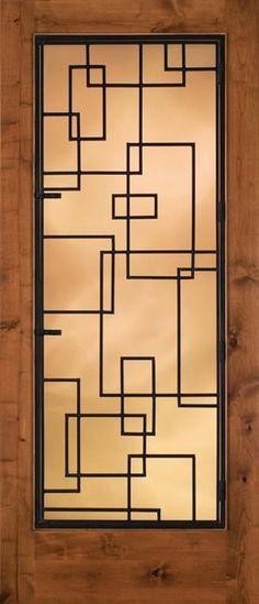 Door Design (7)