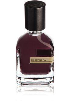 #perfume #carolinaherrera #fragrance #newzeland