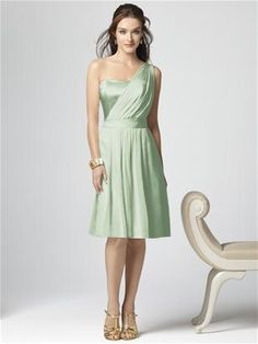 http://www.dessy.com/dresses/bridesmaid/2862/?color=celadon=10#.T5toC6uJeYk      I like this dress for my future bridesmaids and i like the color too