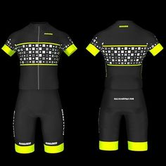 Like or not?   #kallistokits #kallisto #3d #cycling #bikelife #mtb #bike #bicycle #wtfkits #mtblife #cyclingjersey #ciclismo #cyclist #roadcycling #bikekit #cyclingkits #cyclingstyle #bikepassion #kitfit #customcyclingkit #szosa #rower #kolarstwo #koszulkakolarska #stroje