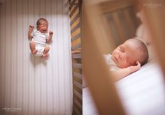 How to get unique perspectives with lifestyle newborn portraits Foto Newborn, Newborn Baby Photos, Newborn Poses, Newborn Shoot, Newborn Pictures, Baby Pictures, Lifestyle Newborn Photography, Children Photography, Photography Ideas