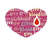 #OKMonday, #LetsDoThis! One pint of blood can save three lives. Read our blog to learn more about why blood donations are so important and find a location to donate: https://townofpalmbeachunitedway.wordpress.com/2016/01/18/week-43-of-action-donate-blood/