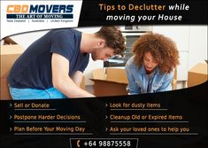 Are you searching for cheap If yes, then NZ is one of the best moving company in Zealand and book your move now. They are offering a wide range of services. Best Moving Companies, Moving Services, Moving Costs, Moving Day, Furniture Removalists, House Removals, Hard Decisions, Reading Tips, Removal Services