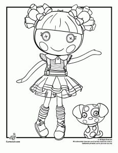 I will totally color these with my nieces some day soon!