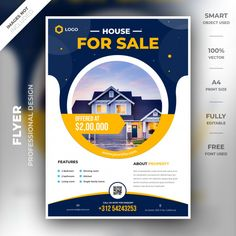 A high quality unique design template by a professional your flyer now. Smart object used you only Graphic Design Flyer, Flyer Design Templates, Flyer Template, Booklet Design, Free Flyer Design, Creative Flyer Design, Brochure Indesign, Template Brochure, Brochure Cover
