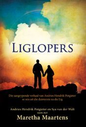 Buy or Rent Liglopers (eBoek) as an eTextbook and get instant access. With VitalSource, you can save up to compared to print. Christian Music, Memoirs, Nonfiction, Kindle, Ebooks, Movies, Movie Posters, Counselling, Products
