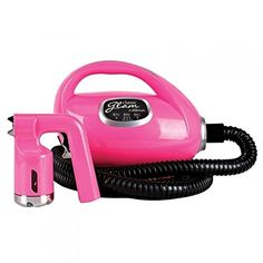 Glam Fuchsia Spray Tanning Machine by Tanning Essentials Safe Tanning, Best Tanning Lotion, Tanning Tips, Suntan Lotion, Airbrush Spray Tan, Airbrush Tanning, Regular Beauty Routine, Airbrush Makeup System, Beauty Salon Equipment