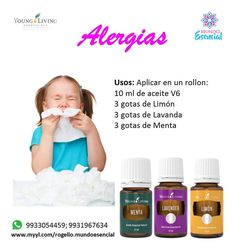 Gentle Baby Young Living, Valor Young Living, Young Living Oils, Yl Essential Oils, Yl Oils, Young Living Essential Oils, Melaleuca, Body Care, Aromatherapy