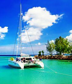 Seychelles Island,South America: