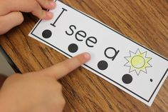 Guided Reading Step by Step!                                                                                                                                                                                 More