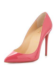 07424283f546 Die 203 besten Bilder von Nice Shoes, Bags   Watches   Botas e ...