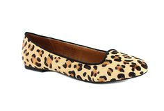 Buy LANA by GLAMOUR PUSS - Wanted Shoes