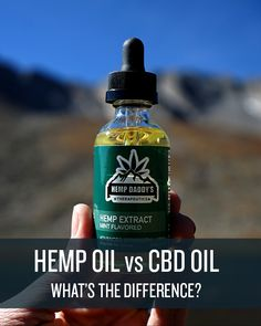 Do you know the actual difference in hemp seed oil and CBD oil? Do you know how to spot fake CBD products? Calendula Benefits, Oil Benefits, Endocannabinoid System, Coconut Health Benefits, Cbd Hemp Oil, Hemp Seeds, Over Dose, Herbal Remedies, Natural Remedies