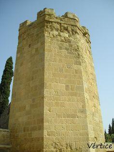 Córdoba -Torre de Guadalcabrillas, Córdoba  http://www.fluidr.com/photos/vertice1/sets/72157606326786728