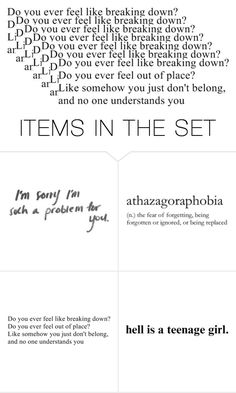 """rtd"" by the-worthless-one ❤ liked on Polyvore featuring art"