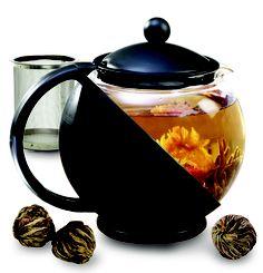 Primula® Half Moon Teapot Gift Set