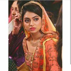 Beauty Pictures: Nazriya Nazim Malayalam Actress, Tamil Actress, Bollywood Actress, Kerala Bride, South Indian Bride, South Indian Actress Photo, Nazriya Nazim, Tamil Brides, Party Sarees